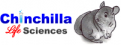 Chinchilla Life Sciences Mobile Logo