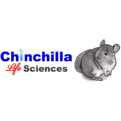 Chinchilla Life Sciences is a distributor of advanced live cell imaging, immunostaining, sample preparation, and cell counting instrumentation. Our goal is to provide researchers with innovative solutions that are easy to use, save time, and empower discovery.